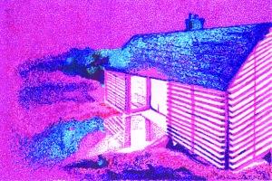 purplebarn1
